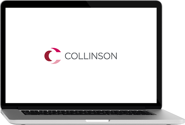 Collision Group
