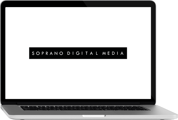 Soprano Digital Media